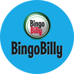 bingo-billy