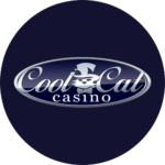 cool-cat-casino-1