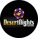 desert-nights-casino