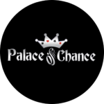 palace-of-chance
