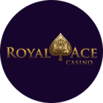 royal-ace-casino