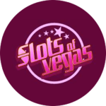 slots-of-vegas