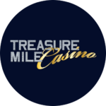 treasure-mile-casino