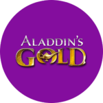 aladdins-gold