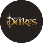 casino-dukes
