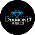 diamond-reels-casino