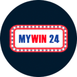 mywin24-casino