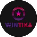 wintika-casino