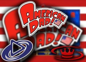 play-new-american-dad