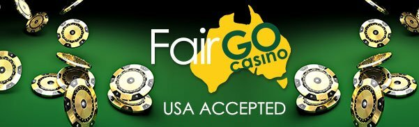 Fair-Go-Casino-USA-Accepted