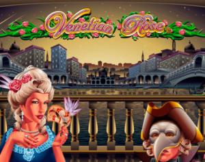 venetizn-rose-slot-machine