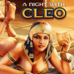 A Night with Cleo Pays Out a Winner!