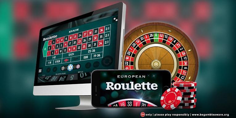 Gamevys-European-Roulette