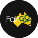 Fair-Go-Casino-150×150