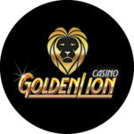 Golden-Lion-Casino-150×150