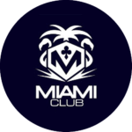 Miami-Club-Casino-150×150