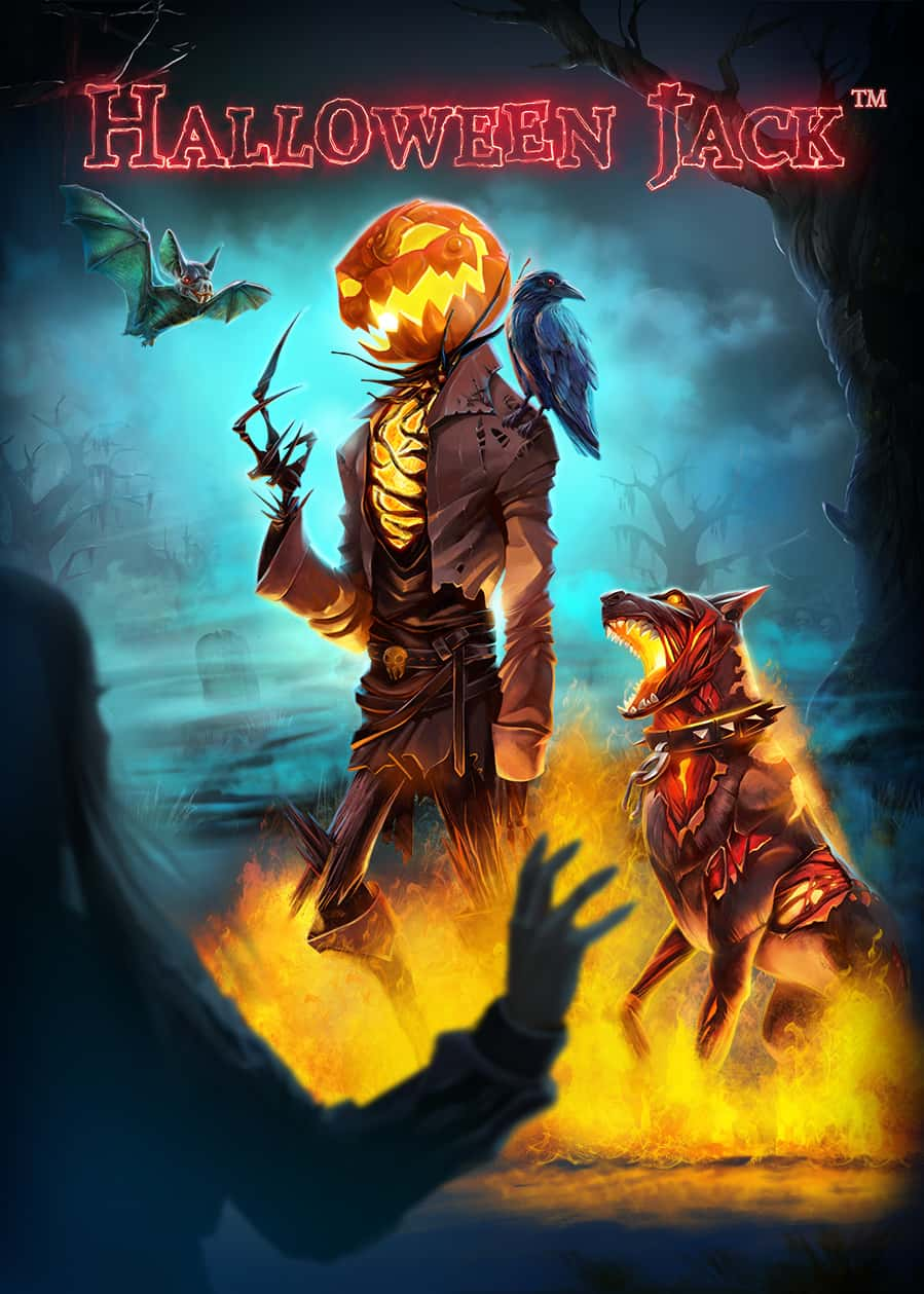 halloween-jack-poster-big