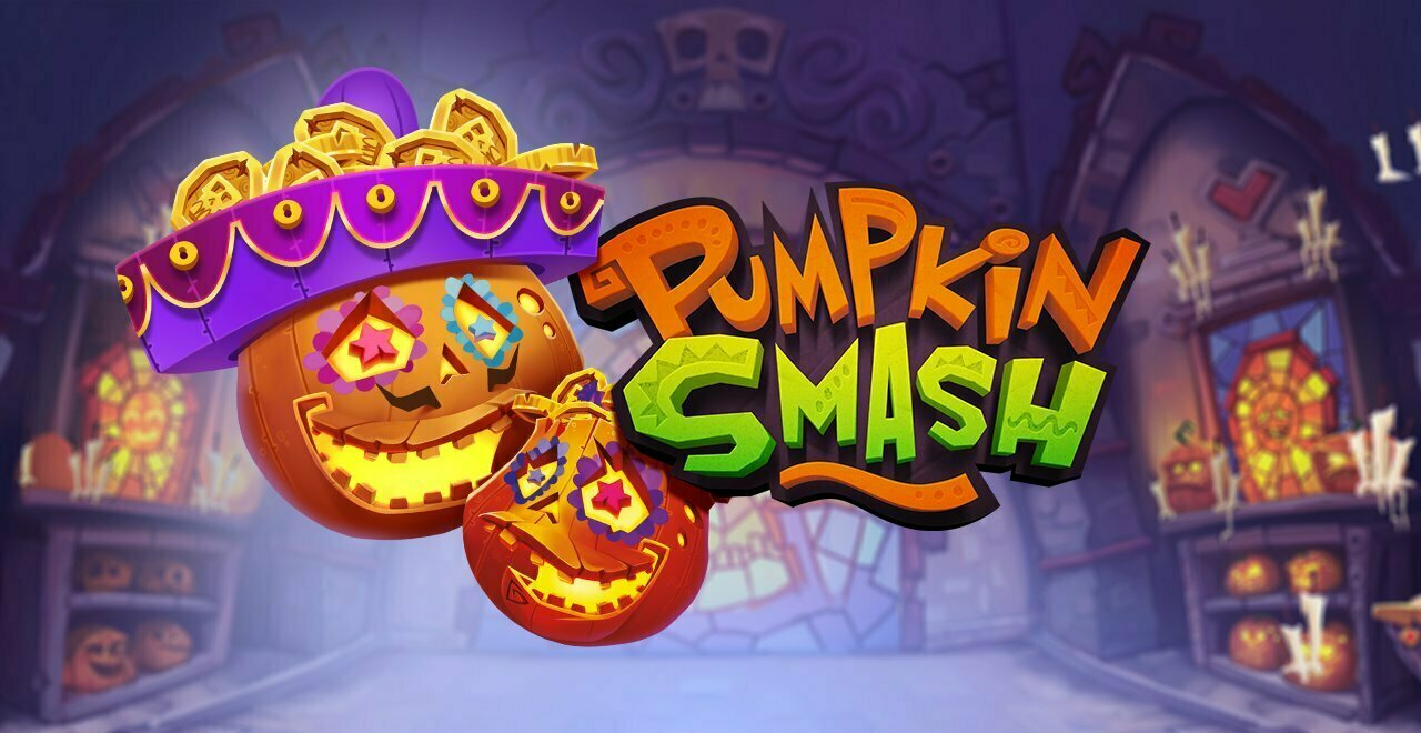 pumpkin-smash_gamespage