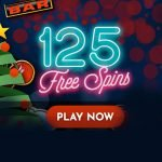 125-free-spins-this-is-vegas-casino