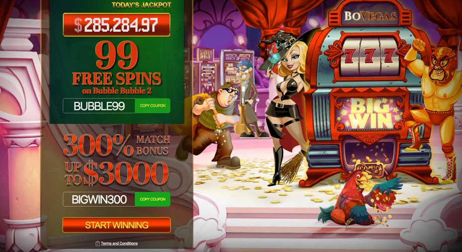Hurry-up-and-grab-99-free-spins