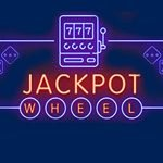 Jackpot-Wheel-Casino-Logo