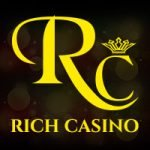 rich-casino-logo