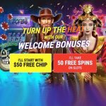 50free-spins-or-50-free-chips