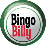 bingobilly_logo_512x512