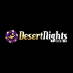 desertnightscasino