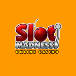 slot-madness-casino