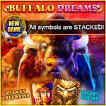 Buffalo_Dreams_com_inapp