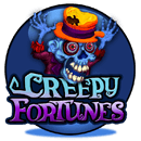 Creepy_Fortune