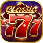 Download-Classic-777-Slot-Machine-Free-Spins-Vegas-Casino-2.20.0-APK-APK-MOD-Classic-777-Slot-Machine-Free-Spins-Vegas-Casino-Cheat