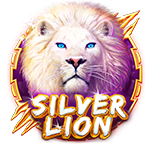 SilverLion-icon-150×146-1