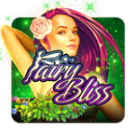 fairy-bliss