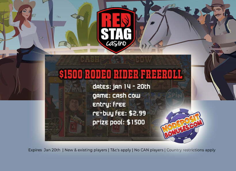 1500 redstag-rodeo-rider